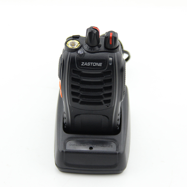 radio walkie talkie 50km