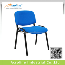 2014 Hot Item Acrofine office client chairs Fabric chairs