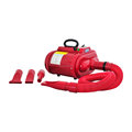 pet grooming products/dog hair dryer/pet water blower