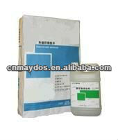 High Quality Cement Based Basement Waterproof Grout