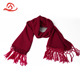Supply Import Export Custom Made Latest Designs Scarf