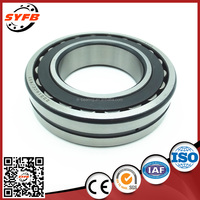 High quality Spherical Roller Bearing 22314 CK sales corporation bearing