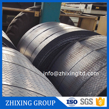 hot rolled steel a36 2-10mm thick chequered plate sizes