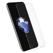 polyurethane screen protector For iPhone 7