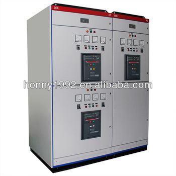 Transfer Switch Panel Ats - Buy Automatic Transfer Switch Panel