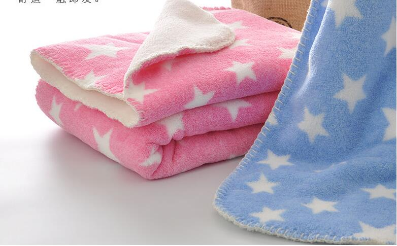 Baby Biancheria da letto 100/% COTONE PARAURTI 360cm alaround lettino Milky Way