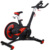 GS-8799 Popular Fitness Programmable Electric Controller Spinning Bike