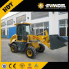 1.5ton Caise CS915 Mini Front End Loader for sale