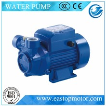 HLQ water pump venturi for aquaculture with CastIron Body