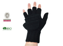 golf glove heated and microwave heated gloves