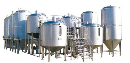 brewery equipment for sale,mini brewery equipment