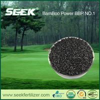 Bamboo Charcoal Based 100% Natural Organic Fertilizer Grass Fed Beef