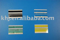 SMT splice tape for speciality