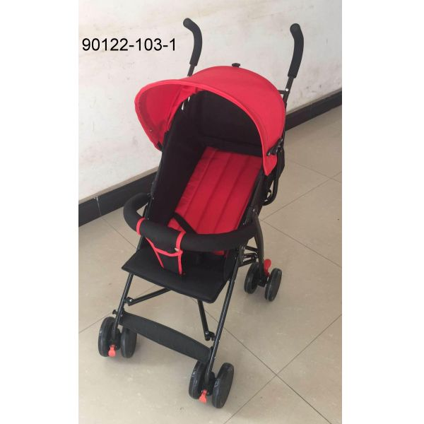 good adult baby stroller 90122-103