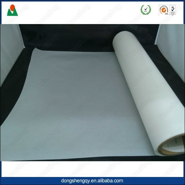 PO/EAA Hot Melt Adhesives Film