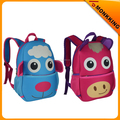 Newest fashionable custom neoprene kids backpack