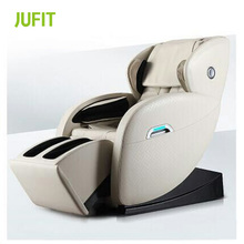 Hot selling super portable deluxe massage chair