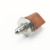 High voltage low cost 0-5v pressure transmitter