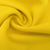 China Manufactures Wholesale Dri Fit Sportswear Fabric