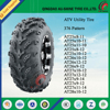 atv tyre and rim atv tire wholesale atv tire dealers