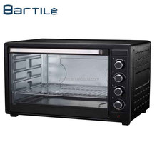 75L Kitchen home baking oven/portable electric oven/home electric oven