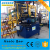 Concrete Block Making Machine Price Hollow