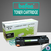 compatible hp toner cartridge