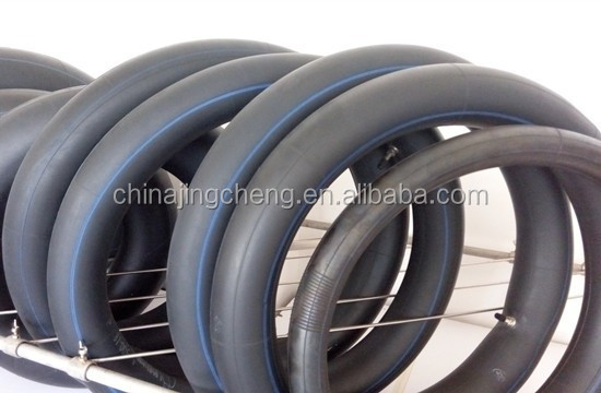 manufacture of motorcycle tire and inner tube3.00/3.25-18