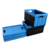 Domestic Folding Plastic Basket Portable Convenient Colapsible Box Hot Sale Crates