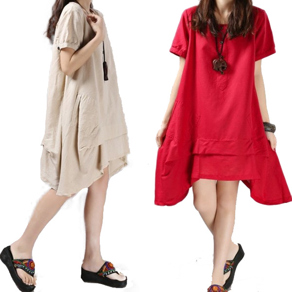 Cheap Plus Size Linen Find Plus Size Linen Deals On Line At Alibaba