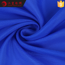 M5 Fabric Textile Types Of Silk Fabric With Pictures For Bed Sheet