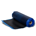 Conveyor Belt Replacement Rubber Cable Cover for Steelcord Cover Belt
