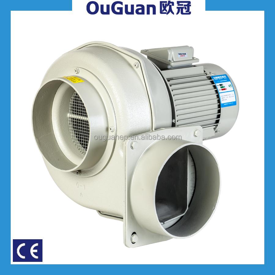 ventilation fan manufacturer, ventilation fan manufacturer suppliers