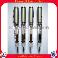 Professional gifts simple promotional ball pen China New simple promotional ball pen Manufacturer