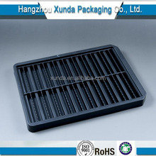 Medical injection trays with high quality