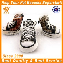 2014 JML Outdoor Waterproof Dog Sock Dog Shoes Boots Dog Sneakers