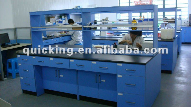 Quicking High Quality Canine Leishmania Antibody Test LSH Ab Test
