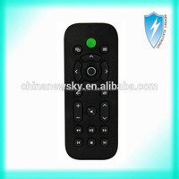 Game accessories Video media remote for XBOX ONE