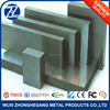 /product-detail/aisi-304-316-stainless-steel-flat-bar-factory-direct-sales-60387490388.html