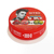 Factory price OEM Newest hot selling STRONG HOLD Super Nitro Canada Pomade Wax