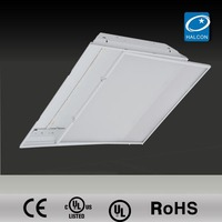 Light Fixtures Surface Mount Led Panel Light 35W 603X603 Square Wholesale Led Panel Light