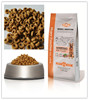 Bulk Dry Pet Food dog food nutrition