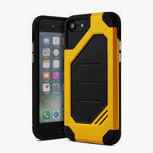 Hot Trending TPU+PC Slim Shockproof Dual Layer Hybrid Mobile Phone Covers and Cases for iPhone 6 6S