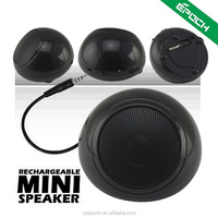 2015 innovation design mini speakers bluetooth made in china