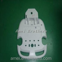 vacuum forming machine cover,thick abs shell