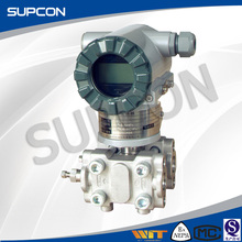 Reasonable & acceptable price factory directly air condition havc pressure transmitter of SUPCON