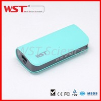 External OEM Power bank for samsung galaxy fame/ace/note Shenzhen factory