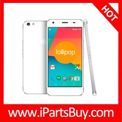 X9 5.0 inch LTPS Capacitive Screen Android OS 4.4 Smart mobile Phone, MT6752 Octa core 1.7GHz, ROM: 16GB, RAM: 3GB