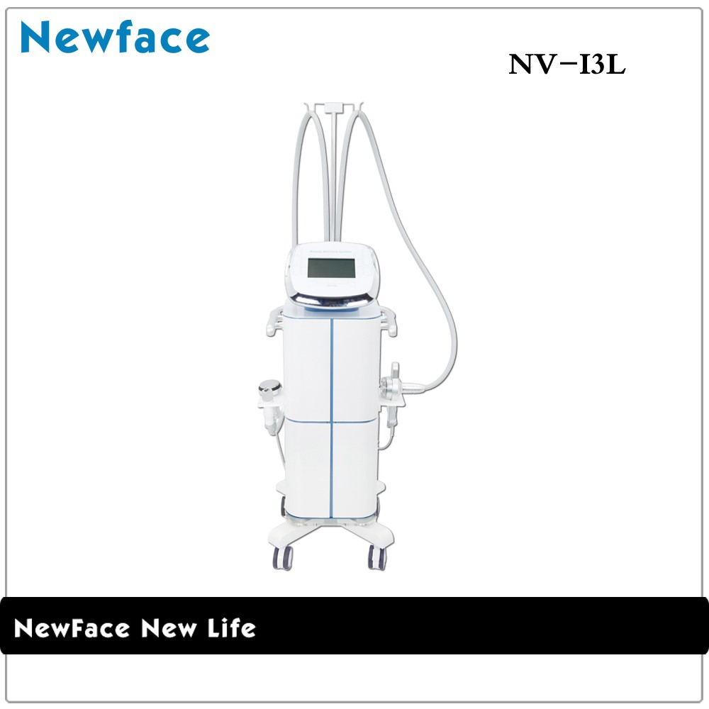 NV-I3L exercises to lose belly fat cavitation 4 in 1 rf cavitation slimming machine price