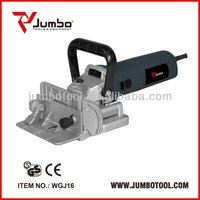 WGJ16 900W power cable Electric Biscuit Jointer